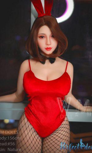 asiatische sexdoll,thailändische sexpuppen,asiatische sexdolls,asiatische sexpuppe, Asiatische Sexdolls