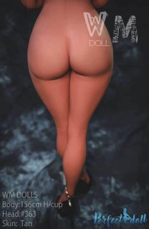 wmdoll 1550 Perfectdoll | Dein #1 Shop für Lovedolls & mehr