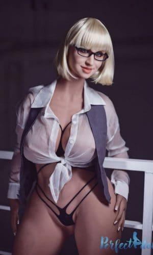 sexpuppen mit großen brüsten, Große Brüste