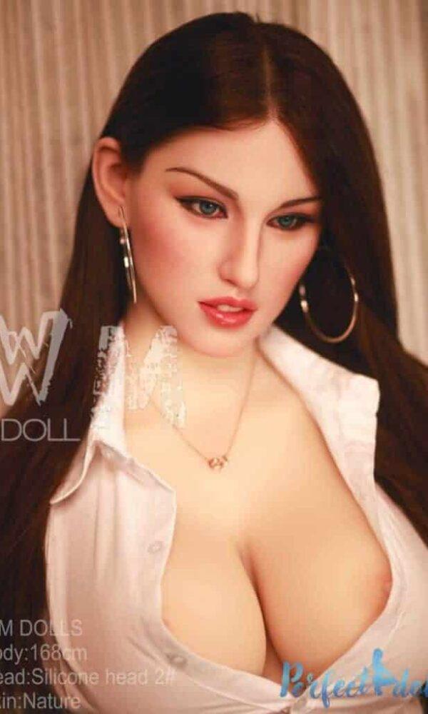 wmdoll 4675 Perfectdoll | Dein #1 Shop für Lovedolls & mehr