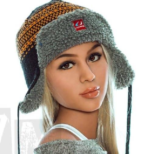 26601 Perfectdoll   Dein #1 Shop für Lovedolls & mehr