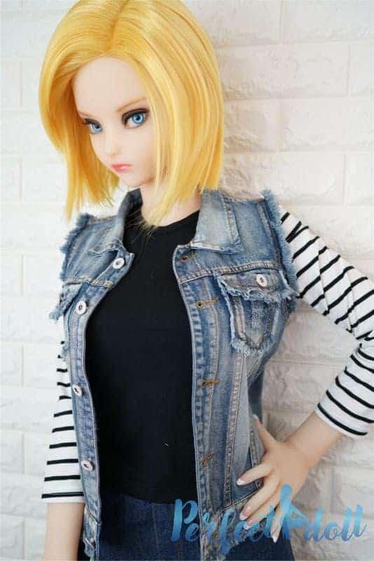 Doll House 168 306 Perfectdoll   Dein #1 Shop für Lovedolls & mehr