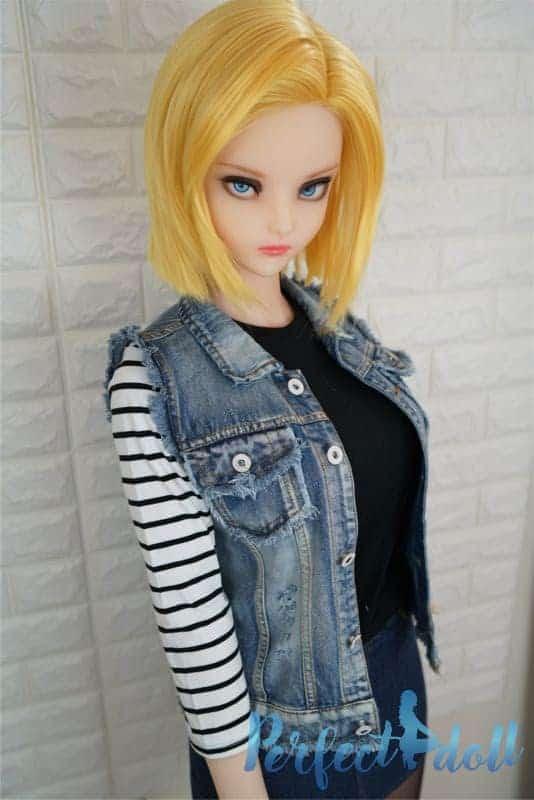 Doll House 168 308 Perfectdoll   Dein #1 Shop für Lovedolls & mehr