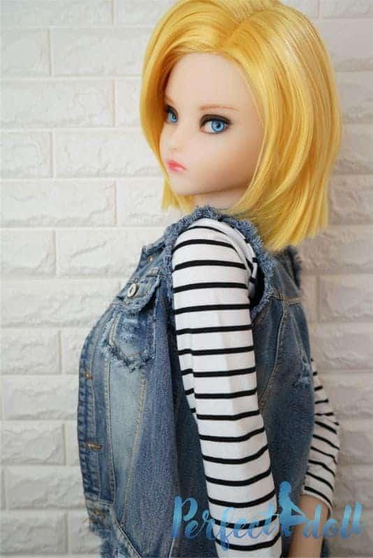 Doll House 168 310 Perfectdoll   Dein #1 Shop für Lovedolls & mehr