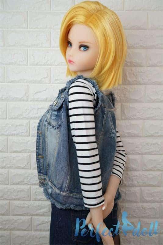 Doll House 168 311 Perfectdoll   Dein #1 Shop für Lovedolls & mehr