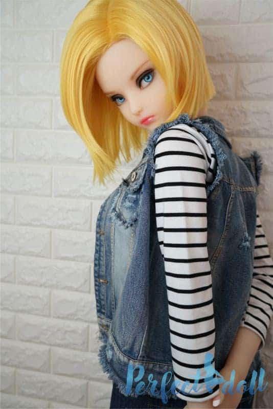 Doll House 168 312 Perfectdoll   Dein #1 Shop für Lovedolls & mehr