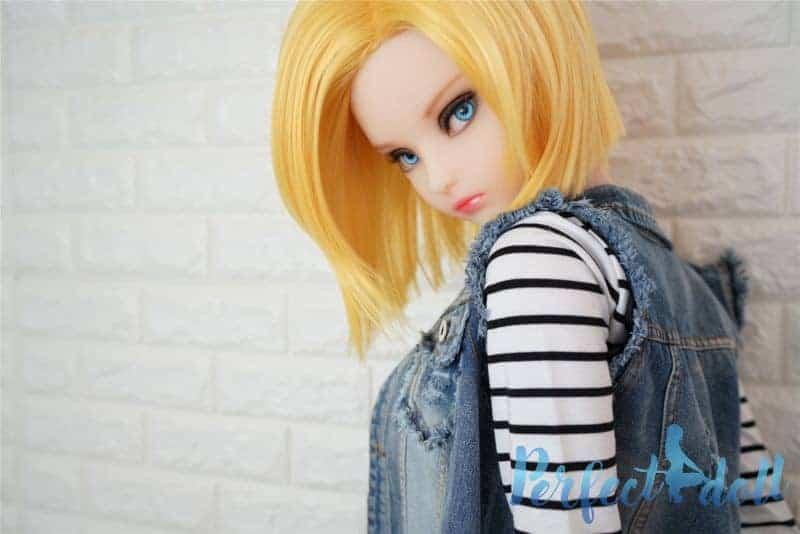 Doll House 168 314 Perfectdoll   Dein #1 Shop für Lovedolls & mehr