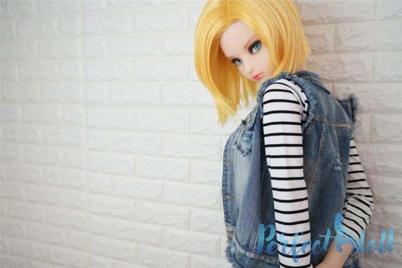 Doll House 168 315 Perfectdoll   Dein #1 Shop für Lovedolls & mehr