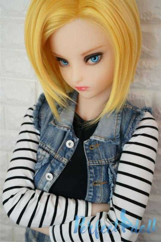 Doll House 168 322 Perfectdoll   Dein #1 Shop für Lovedolls & mehr