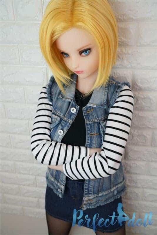 Doll House 168 324 Perfectdoll   Dein #1 Shop für Lovedolls & mehr