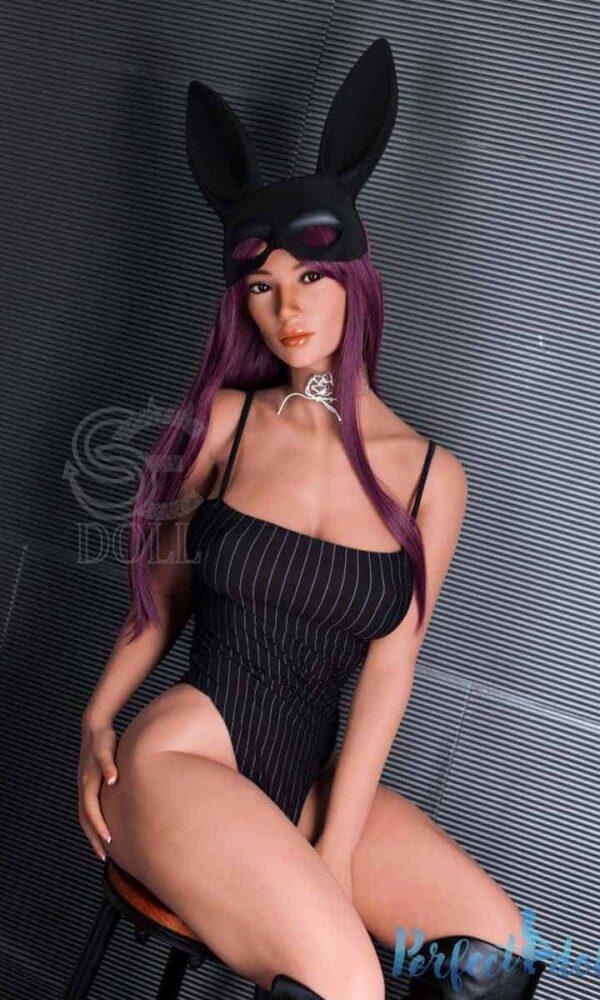 SE Dolls Perfectdoll 599 1 Perfectdoll | Dein #1 Shop für Lovedolls & mehr