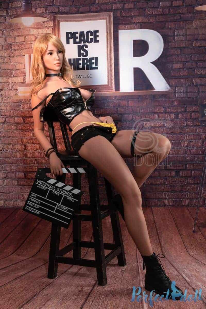 SE Dolls Perfectdoll 631 Perfectdoll | Dein #1 Shop für Lovedolls & mehr