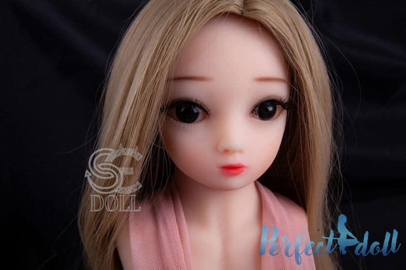 SE Dolls Perfectdoll 717 Perfectdoll | Dein #1 Shop für Lovedolls & mehr