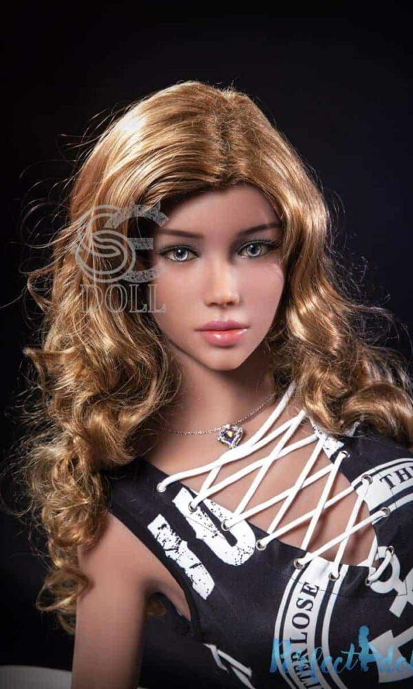 SE Dolls Perfectdoll 757 Perfectdoll | Dein #1 Shop für Lovedolls & mehr