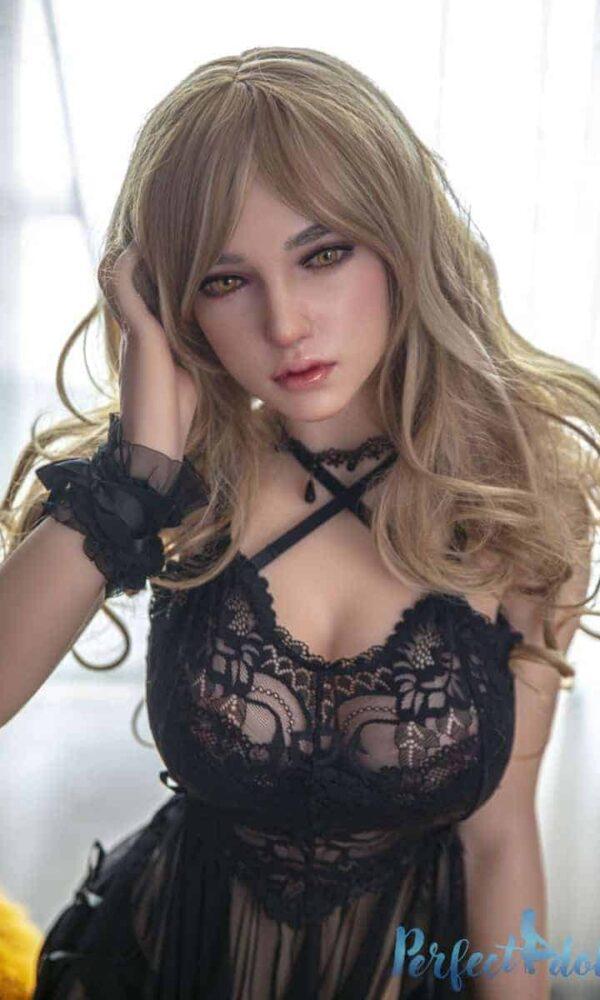Sini Dolls Perfectdoll 706 Perfectdoll | Dein #1 Shop für Lovedolls & mehr