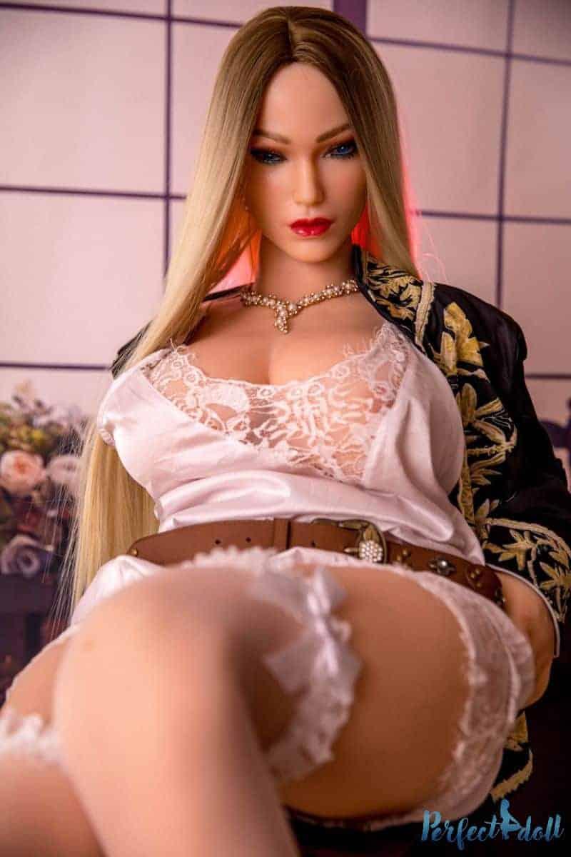 Sino Dolls 228 Perfectdoll | Dein #1 Shop für Lovedolls & mehr