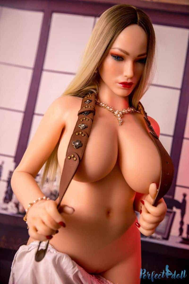 Sino Dolls 237 Perfectdoll | Dein #1 Shop für Lovedolls & mehr