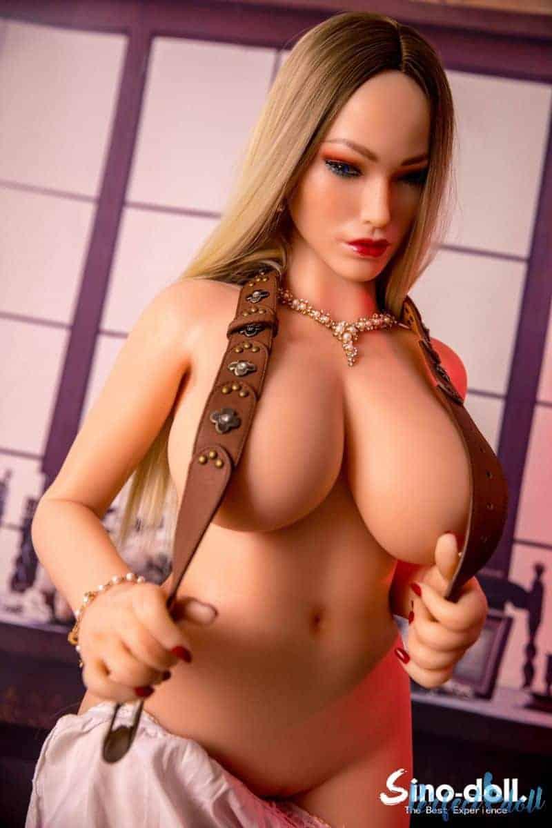Sino Dolls 261 Perfectdoll | Dein #1 Shop für Lovedolls & mehr