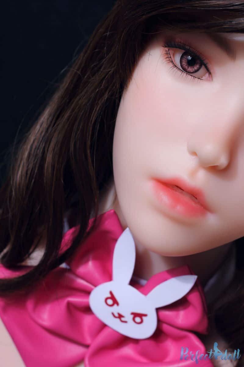 Sino Dolls 284 Perfectdoll | Dein #1 Shop für Lovedolls & mehr