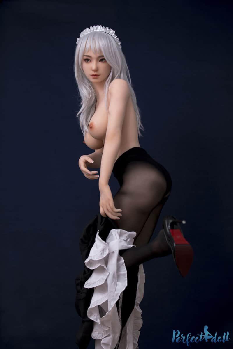 Sino Dolls 419 Perfectdoll   Dein #1 Shop für Lovedolls & mehr