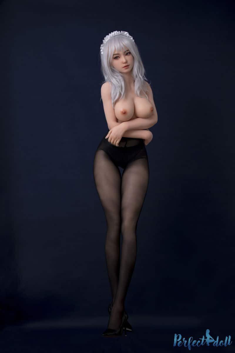 Sino Dolls 420 Perfectdoll   Dein #1 Shop für Lovedolls & mehr