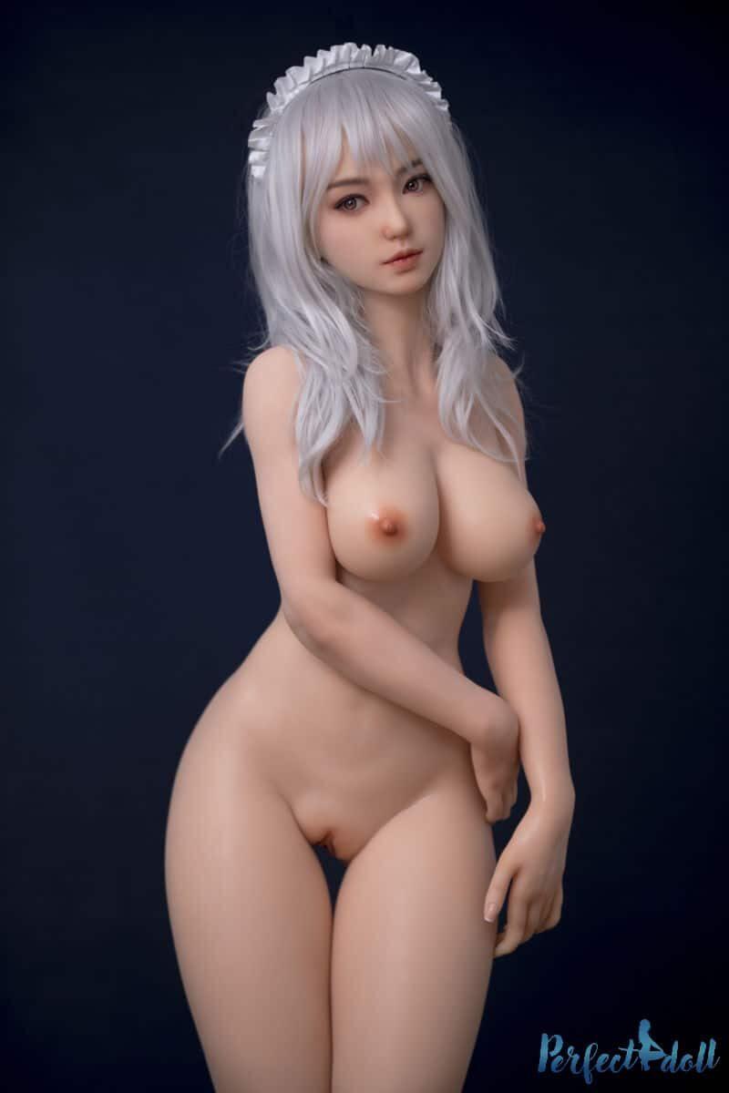 Sino Dolls 421 Perfectdoll   Dein #1 Shop für Lovedolls & mehr
