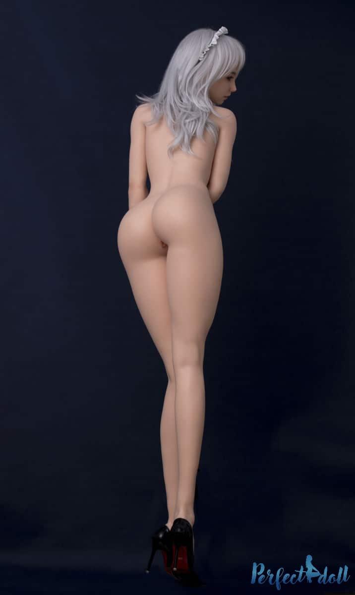 Sino Dolls 422 Perfectdoll   Dein #1 Shop für Lovedolls & mehr