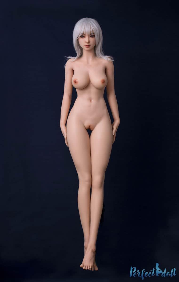Sino Dolls 426 Perfectdoll   Dein #1 Shop für Lovedolls & mehr