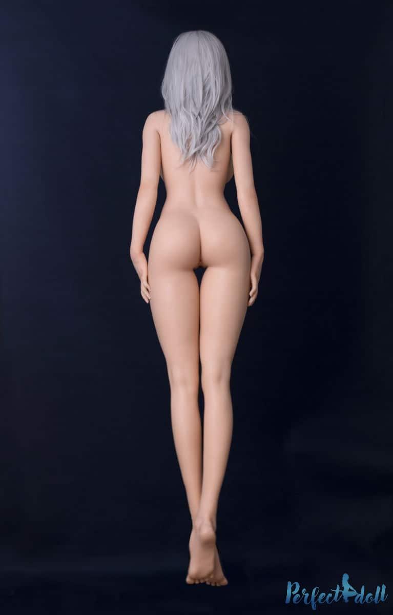 Sino Dolls 428 Perfectdoll   Dein #1 Shop für Lovedolls & mehr