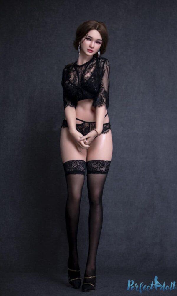 Sino Dolls 501 Perfectdoll | Dein #1 Shop für Lovedolls & mehr