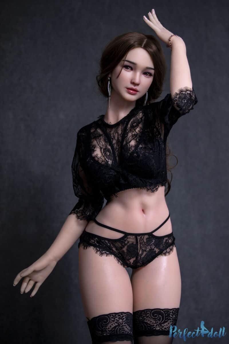 Sino Dolls 502 Perfectdoll | Dein #1 Shop für Lovedolls & mehr