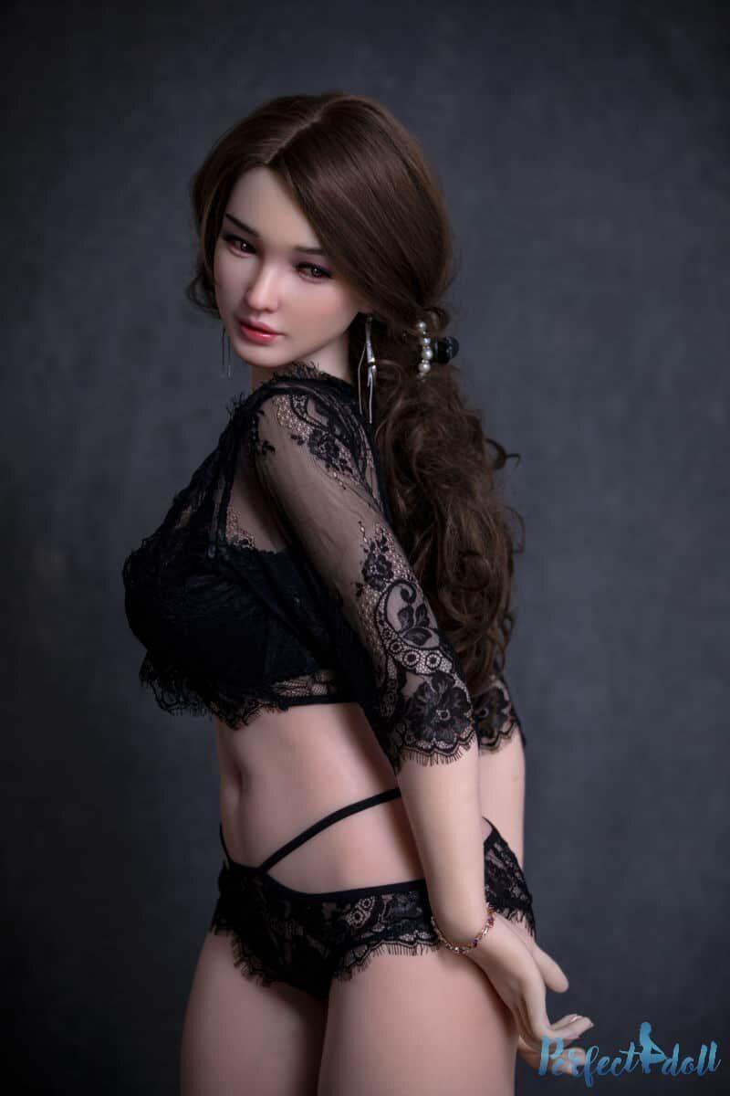 Sino Dolls 503 Perfectdoll | Dein #1 Shop für Lovedolls & mehr