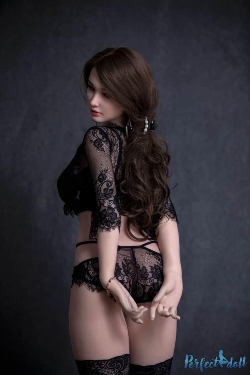 Sino Dolls 504 Perfectdoll   Dein #1 Shop für Lovedolls & mehr