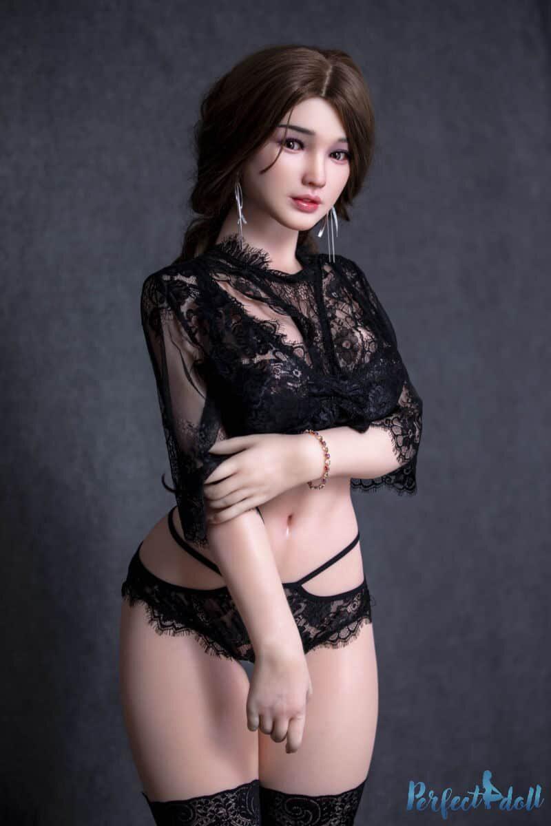 Sino Dolls 506 Perfectdoll | Dein #1 Shop für Lovedolls & mehr