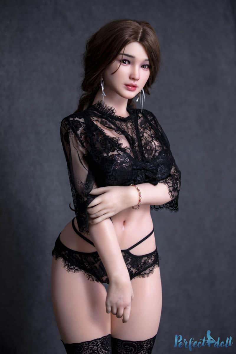 Sino Dolls 506 Perfectdoll   Dein #1 Shop für Lovedolls & mehr