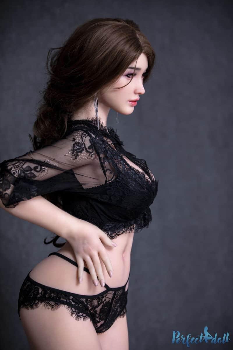 Sino Dolls 507 Perfectdoll   Dein #1 Shop für Lovedolls & mehr
