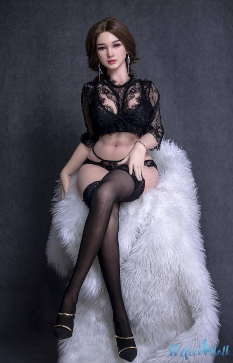 Sino Dolls 508 Perfectdoll | Dein #1 Shop für Lovedolls & mehr