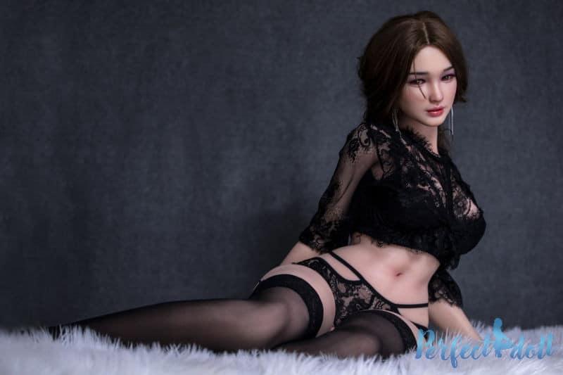 Sino Dolls 509 Perfectdoll | Dein #1 Shop für Lovedolls & mehr