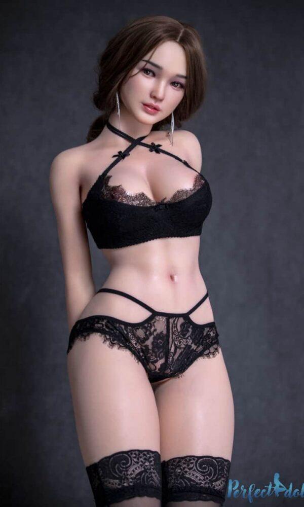 Sino Dolls 511 Perfectdoll | Dein #1 Shop für Lovedolls & mehr