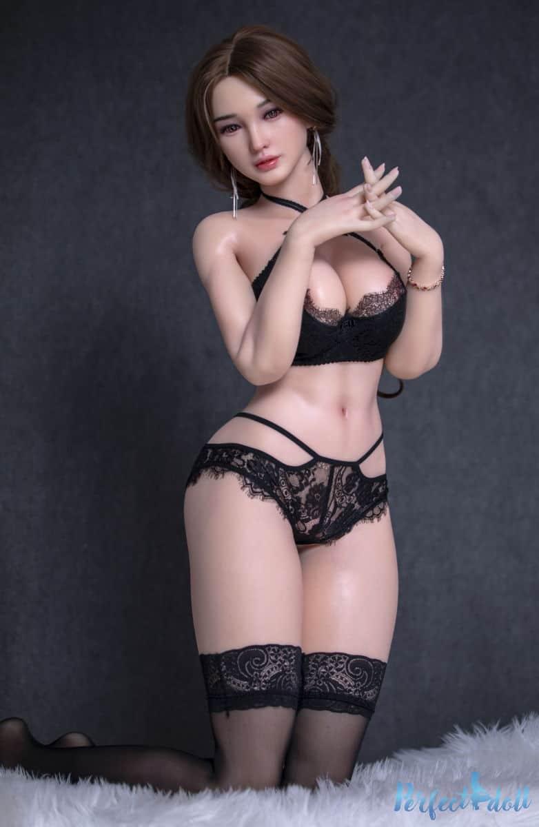Sino Dolls 512 Perfectdoll | Dein #1 Shop für Lovedolls & mehr