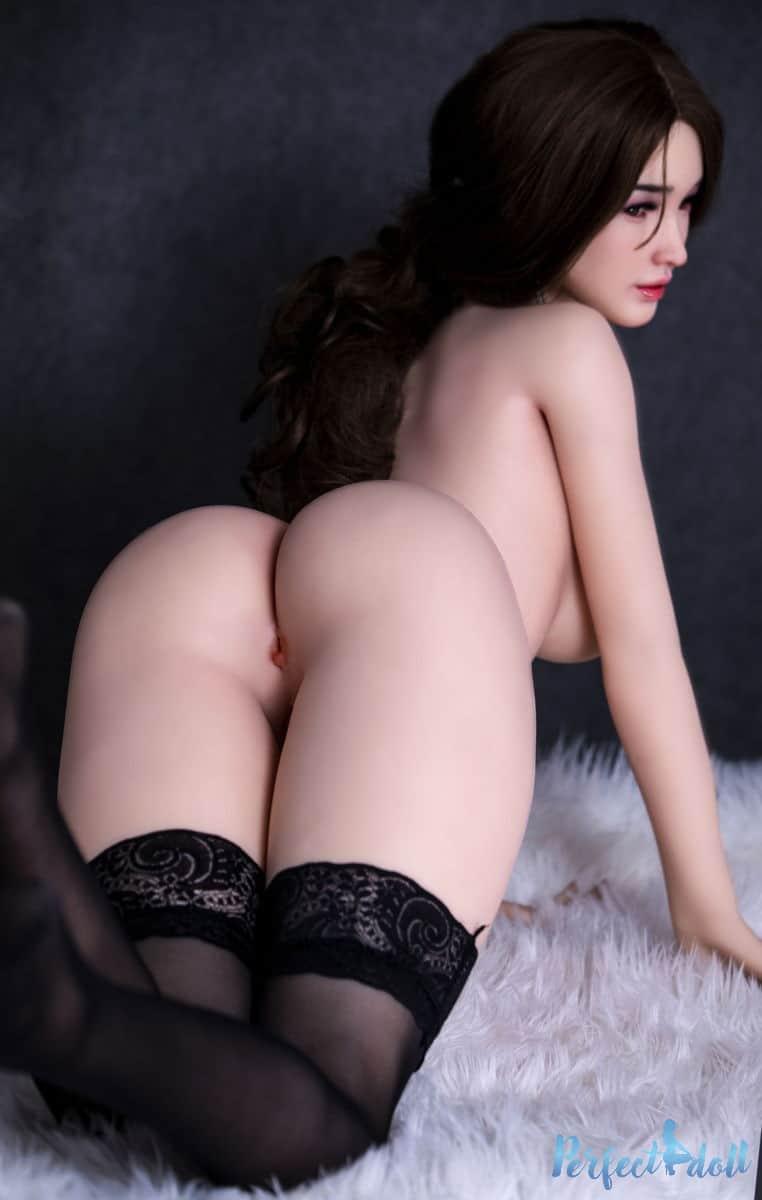 Sino Dolls 516 Perfectdoll | Dein #1 Shop für Lovedolls & mehr