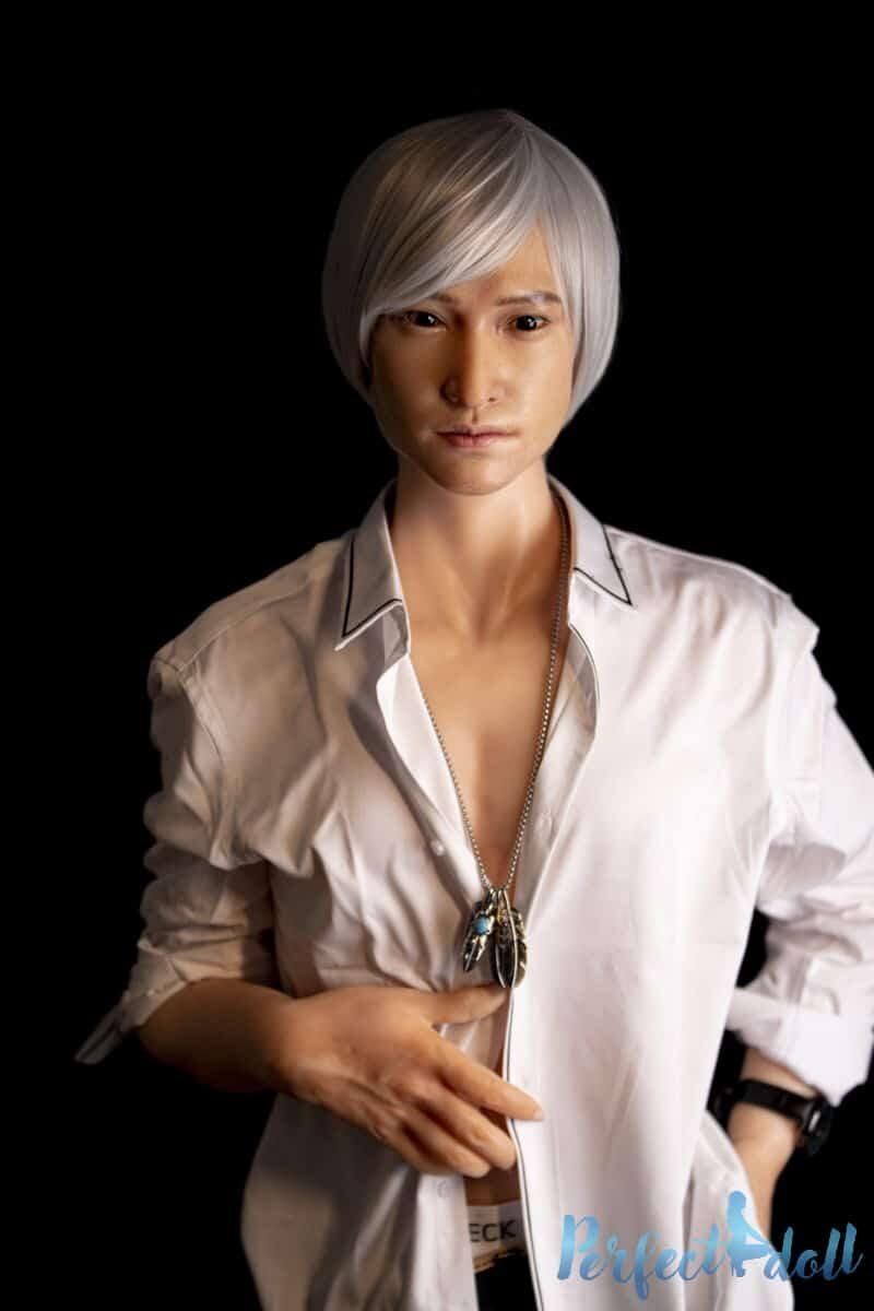 Sino Dolls 629 Perfectdoll   Dein #1 Shop für Lovedolls & mehr