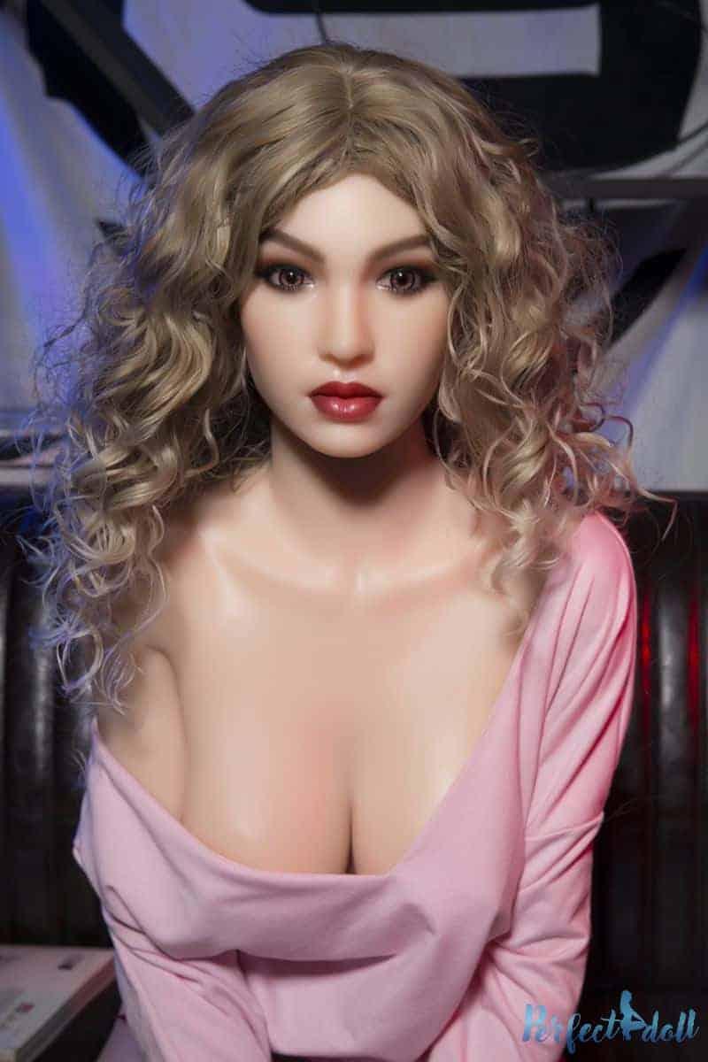 Sino Dolls 64 Perfectdoll   Dein #1 Shop für Lovedolls & mehr
