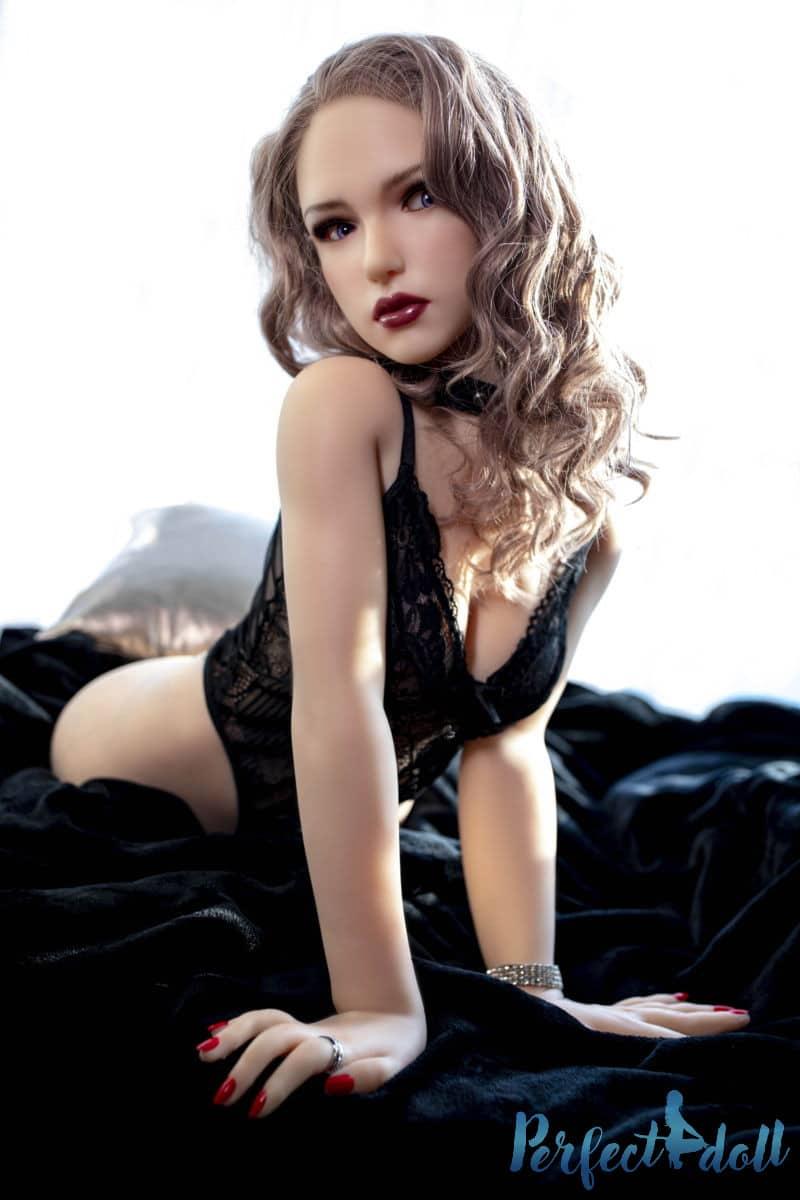 Sino Dolls 651 Perfectdoll | Dein #1 Shop für Lovedolls & mehr