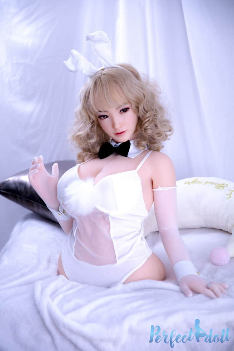 Sino Dolls 668 Perfectdoll   Dein #1 Shop für Lovedolls & mehr