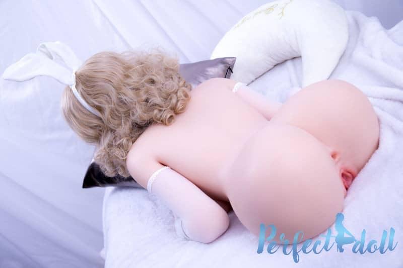 Sino Dolls 680 Perfectdoll | Dein #1 Shop für Lovedolls & mehr