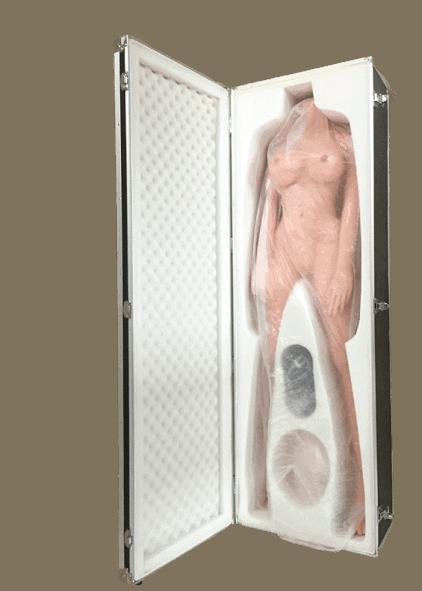Zwischenablage01 removebg preview1 1 Perfectdoll | Dein #1 Shop für Lovedolls & mehr