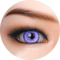 auge violett Perfectdoll | Dein #1 Shop für Lovedolls & mehr