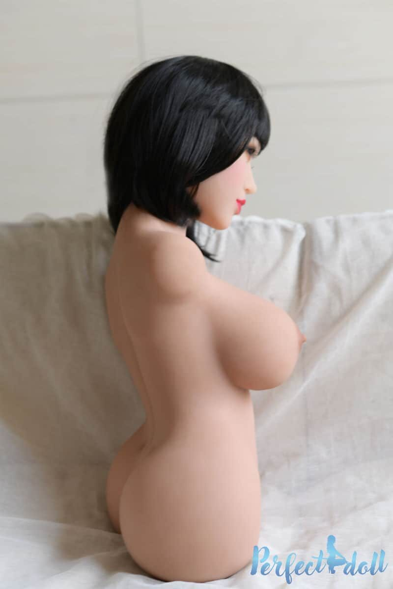 6YE Doll Perfectdoll 152 Perfectdoll | Dein #1 Shop für Lovedolls & mehr