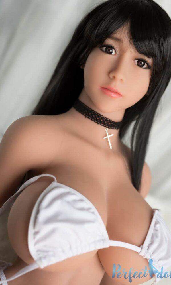 6YE Doll Perfectdoll 189 Perfectdoll | Dein #1 Shop für Lovedolls & mehr